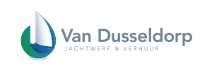 Jachtwerf van Dusseldorp