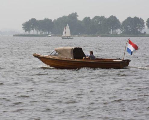 Helderse Vlet